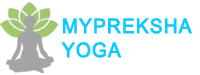 MYPreksha Yoga Institute